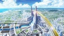 [sage]_Mobile_Suit_Gundam_AGE_-_49_[720p][10bit][698AF321].mkv_snapshot_23.19_[2012.09.24_17.33.04]