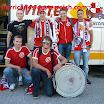Deutschland - Oesterreich, 2.9.2011, Veltins-Arena, 82.jpg
