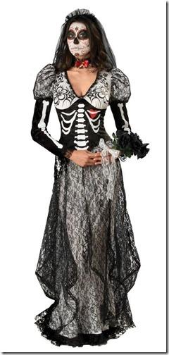 esqueletos día de los muertos (1)