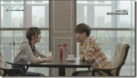 Plus.Nine.Boys.E06.mp4_001331229_thu