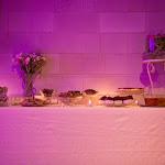 2015-03-21-blik-en-bloos-fotografie-verjaardag-feestje-rico-tam-daan-lau-002.jpg