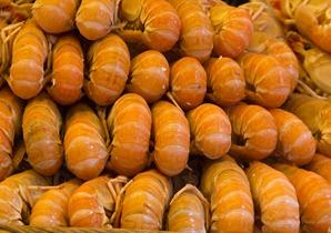 bmarket-langoustines
