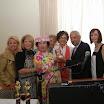 Minister with award for devra davis.JPG