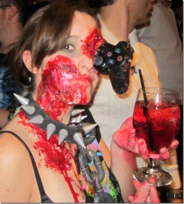 gamer-girl-zombie-makeover-7