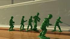 07 les soldats