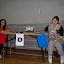 2013.10.28 - Turniej Bocci