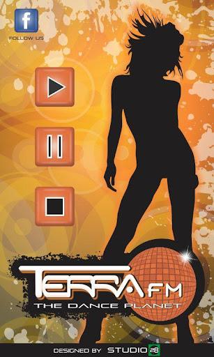 Terra FM Romania