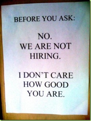 Not-hiring-225x300