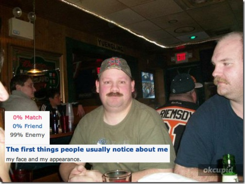 Weird online dating sites