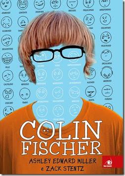 colin-fischer_1.jpg.1000x1353_q85_crop