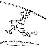 atletismo-3.jpg