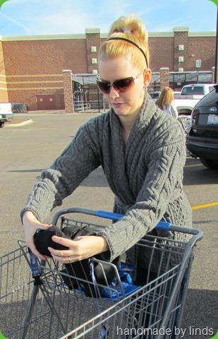 eli's cart cover 038