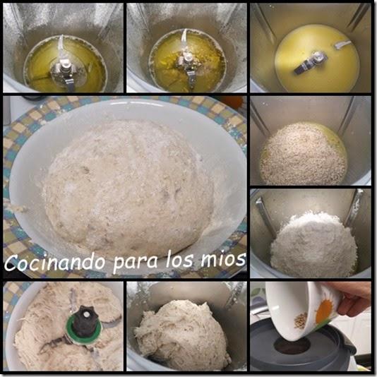 pan de quinoa 2