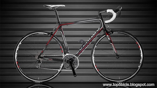 Colnago Ace 2012 (7)