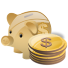 1326485081_deposit