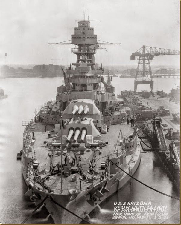 USS_Arizona_after_1931_modernization_NARA_19-LC-19B-5_zps21485b20[1]