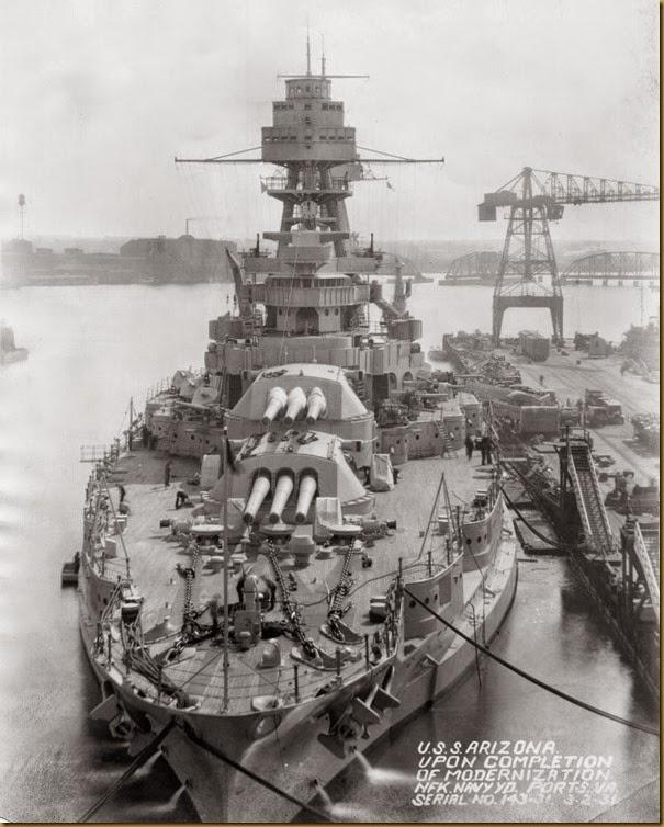 USS_Arizona_after_1931_modernization_NARA_19-LC-19B-5_zps21485b20[1]