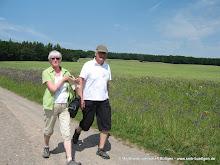 2011-06-03_Trier_15-29-29.jpg