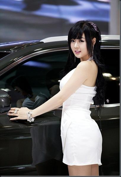 Hwang_Mi_Hee_200912_31