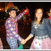 Festa Junina-138-2012.jpg