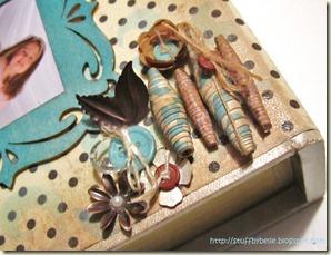 Close beads