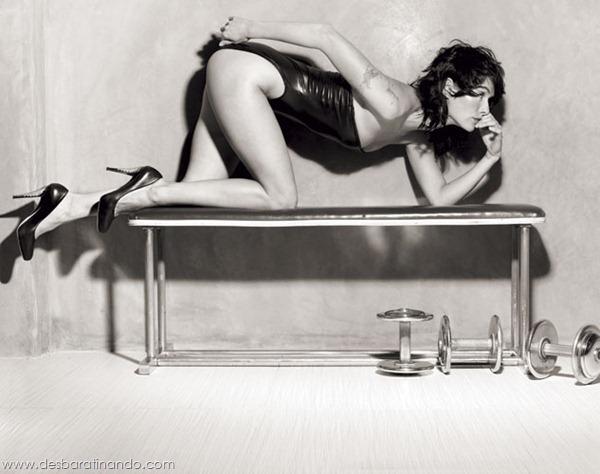 lena-headey-linda-sensual-sexy-sedutora-sexta-proibida-game-of-trhones-guerra-dos-tronos-desbaratinando (137)