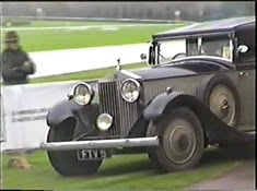 1998.10.04-016 Rolls-Royce Sedanca de Ville 1932