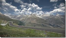 Matterhorn (2)