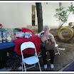 Dia Nsa Gracas -21-2013.jpg