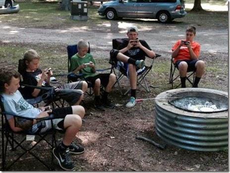 camping-good-bad-004