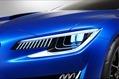 Subaru-WRX-Concept-25