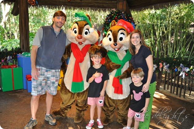 Disney December 2012 185