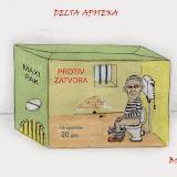 Boban Stanojević (Australia) - Delta apoteka / Delta Pharmacy - Mini Gallery #24 (3)