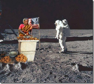 selling_mirchi_bajji_on_moon_funny_image