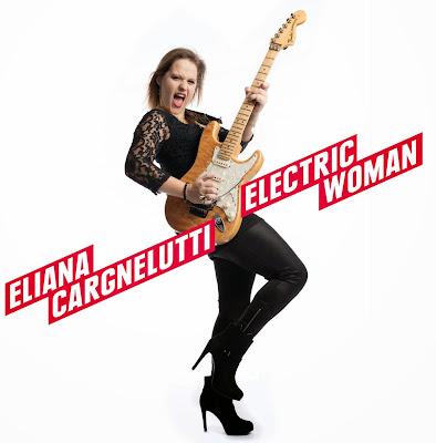 ElianaCargnelutti–ElectricWoman CD.jpg