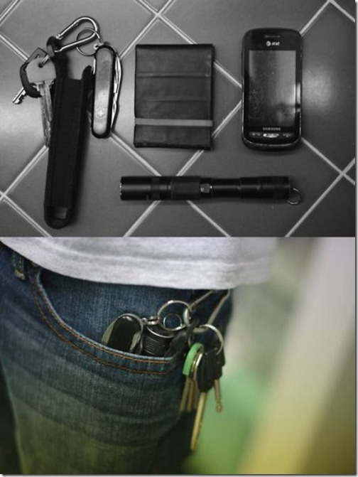 what_men_carry_in_their_pockets_640_25