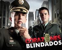 CorazonesBlindados_02ene13