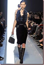 bottega_veneta___pasarela__195875054_320x480
