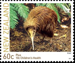 60c-Kiwi