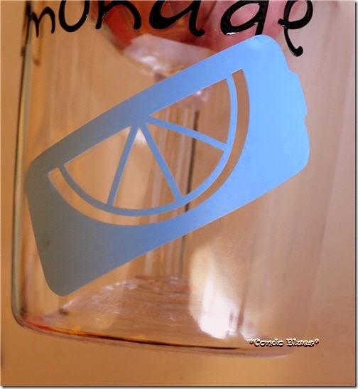 howtopaintwineglasstumbler
