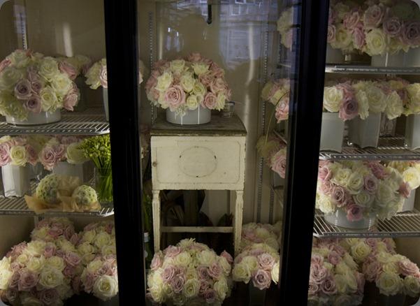 vfGetInspired_SlideShow_22 rountree flowers
