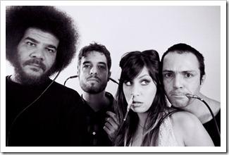 As 25 melhores banda de rock do Brasil - 25 pitty (2)