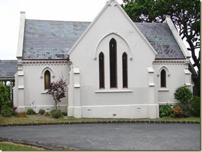 chapel-of-faith-in-the-oaks_thumb3