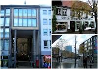 Bochum2007.jpg