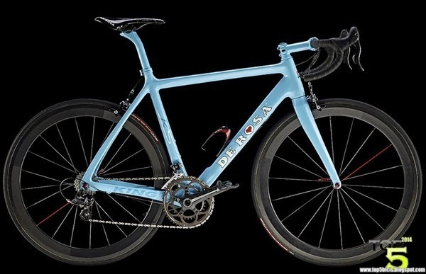 De Rosa KING ACTION RS 2014 (3)