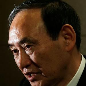 日本重新评估慰安妇问题官方谈话