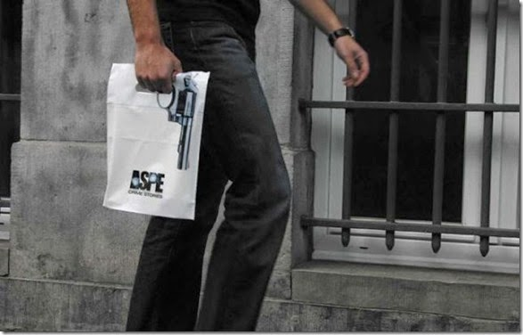 creative-shopping-bag-009