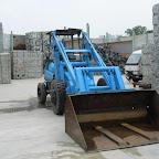 Forklift-3.jpg