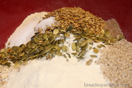 seeded-oat-bread 0038