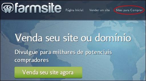 farmsite001